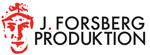J.FORSBERG PRODUKTION