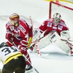 Ishockey, SHL, Modo - BrynŠs