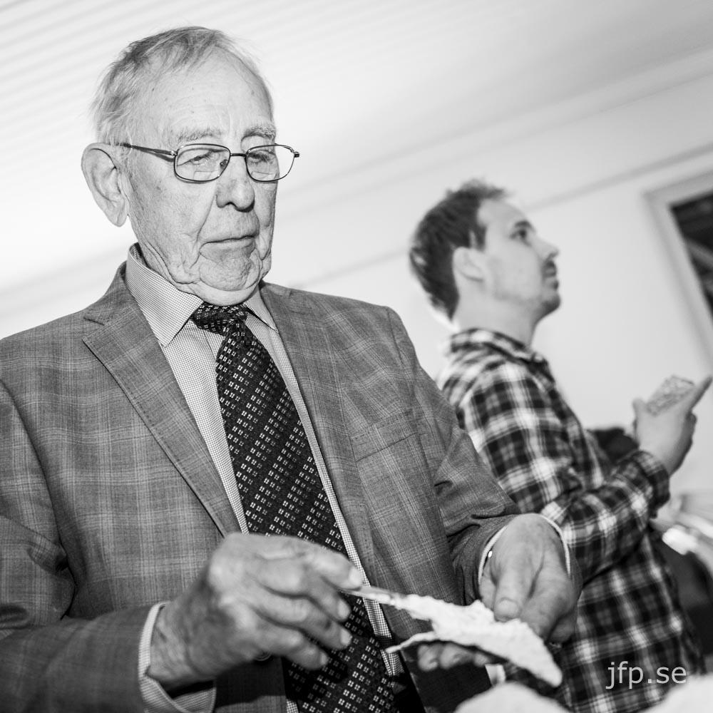 2015-05-29 Tunnbröds Akademin